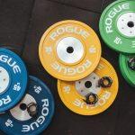 Billigste fitness – Priser hos centre & butikker
