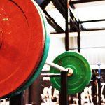 Fitness øvelser - Her er de bedste træningsøvelser