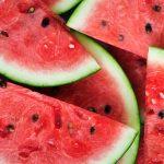 C-vitamin: Et vigtigt kosttilskud