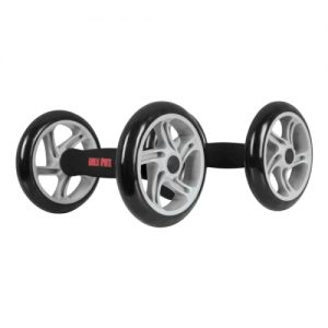 Core wheel til abs