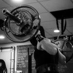 Fitness begynderprogram
