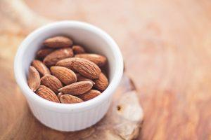 magnesium i kosten