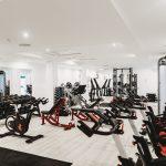 Motionscykel – Find den bedste her