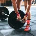 Fordele ved splittræning