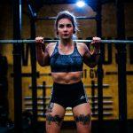 Squat – Udførelse, Fordele & Tips