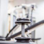 Få større arme - 5 gode tips til armtræning