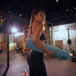 Stepbænk – Et vigtigt redskab til mange øvelser