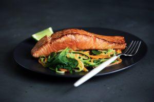 B12-vitamin guide: Fordele, kosttilskud, kilder i kosten