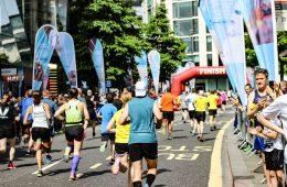 Marathon træning - guide til at træne op til marathon