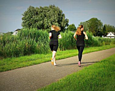 Løbeprogram for begyndere